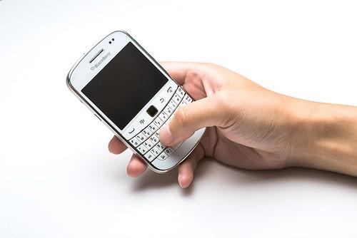 PAK73_blackberry20140531500-thumb-1000xauto-4884
