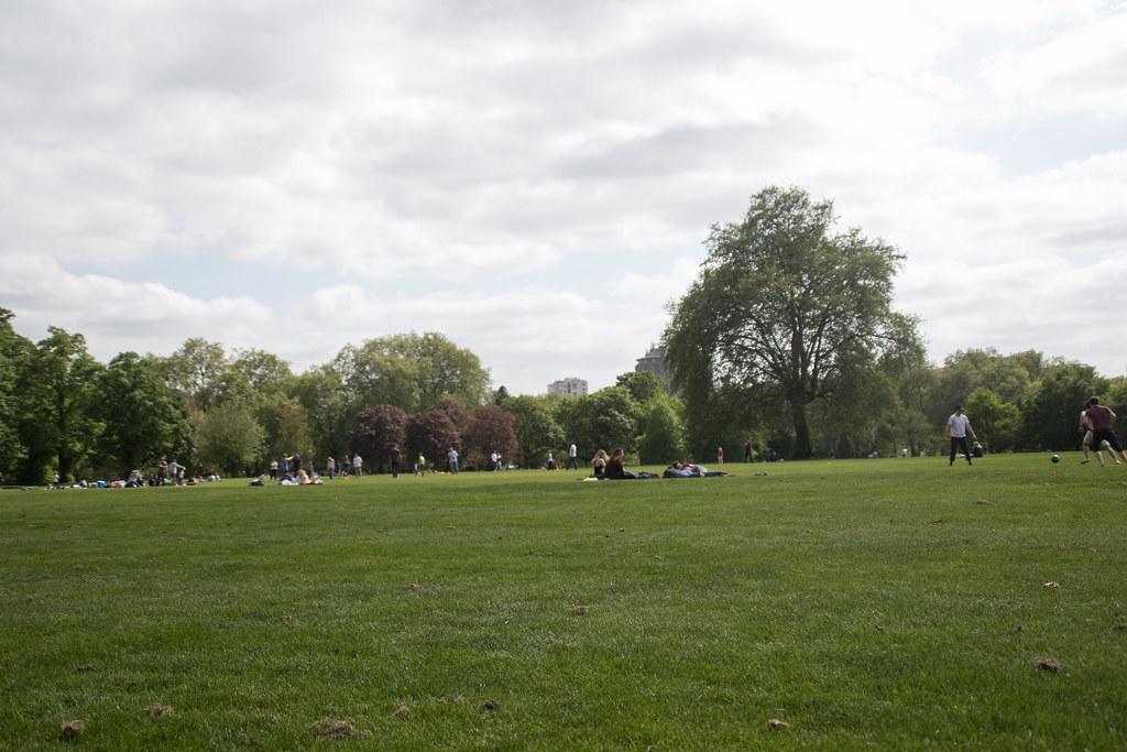 London (56)