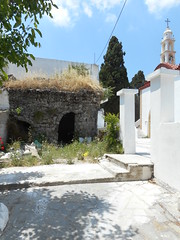 Το Κάστρο της Ψίνθου (12/05/2015)