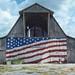 Happy Birthday America! by jakesangel