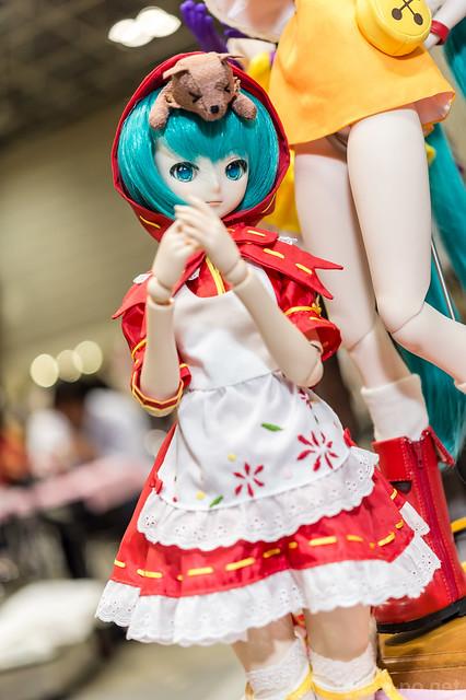 DollsParty33-お茶会-DSC_2665
