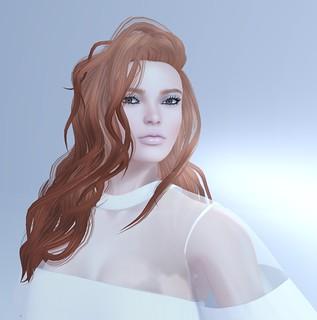 Lelutka Dakota_007