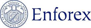 Enforex_logo