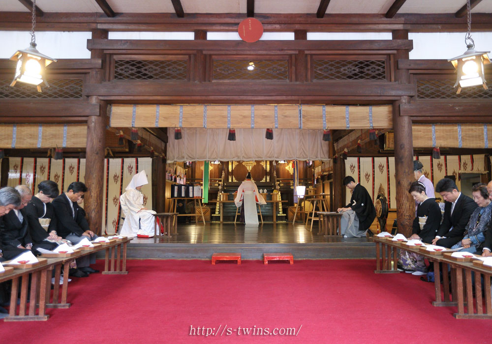 14jul4wedding_igarashitei_yui2_05