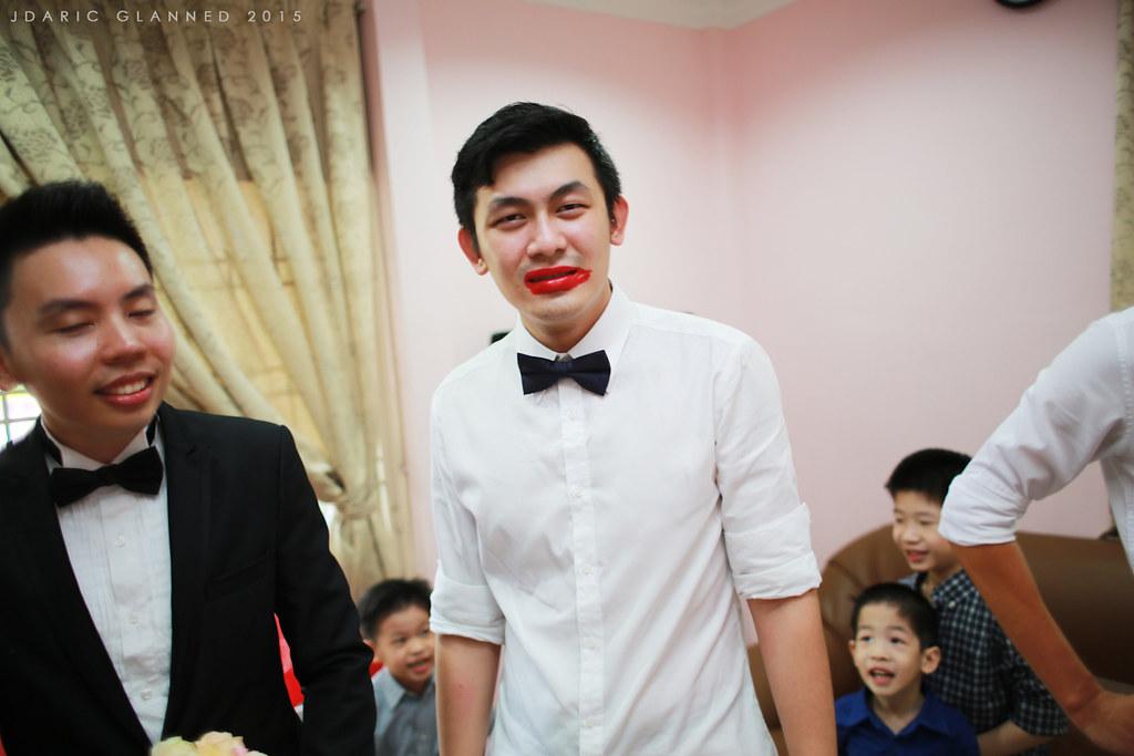 Chuan Lai-18