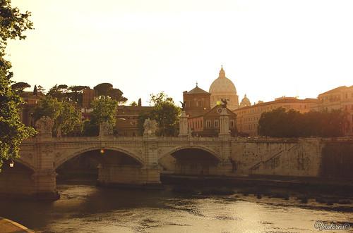 Roma (Italy). Рим (Италия).