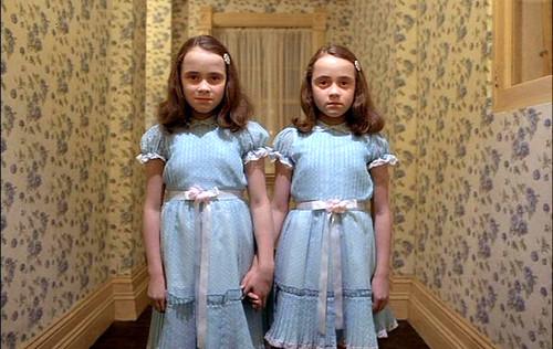 the-grady-twins-copy