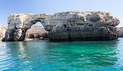 2015_06_17_Algarve_jaskinie