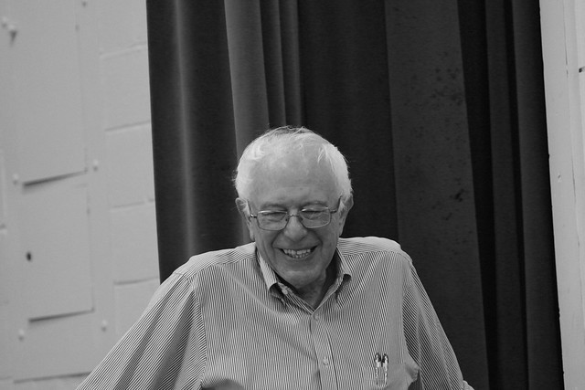 bernie-sanders-franklin-nh-20150802-DSC02835 (Modified)