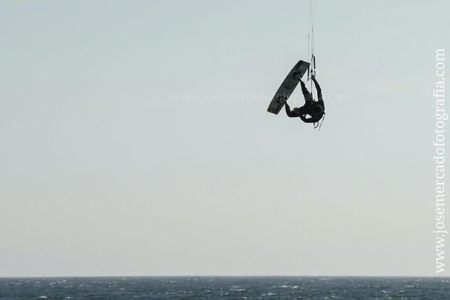 #kitesurf Viana do Castelo #Portugal #Sony #A7 lente E Sony 70-200 F4
