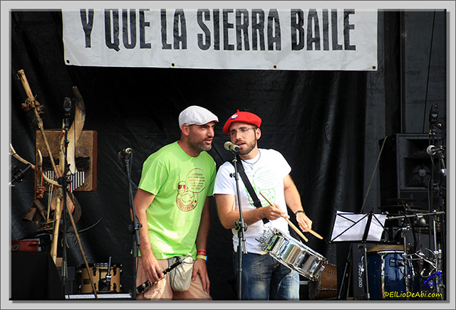 DemandaFolk'15 y que la Sierra baile (5)