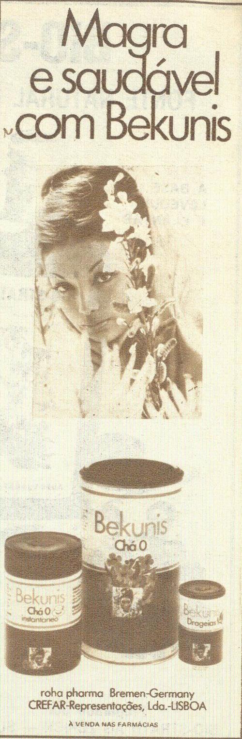 Crónica Feminina, Nº 1277, Maio 14 1981 - 49a