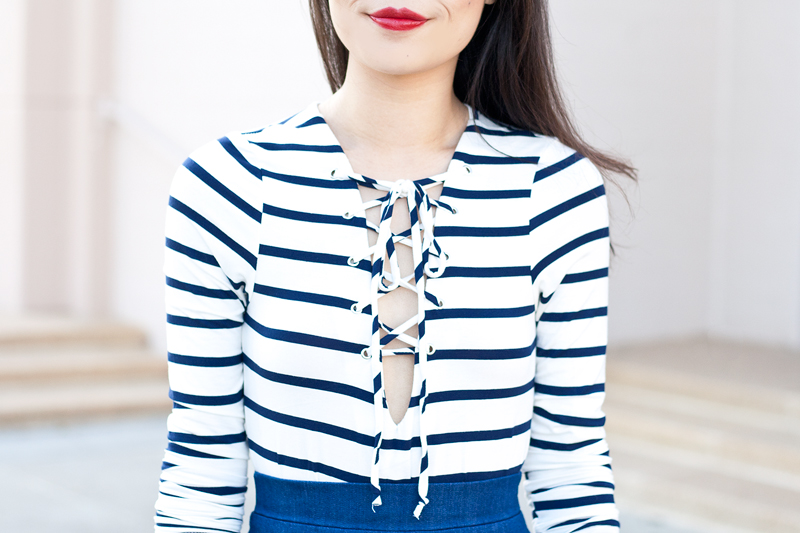 09-denim-stripes-laced-fashion-style-sf-sanfrancisco