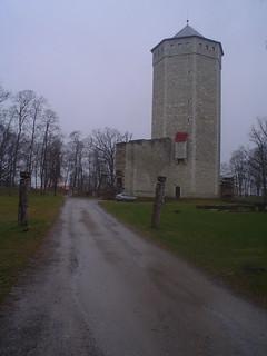 Paide, Estonia