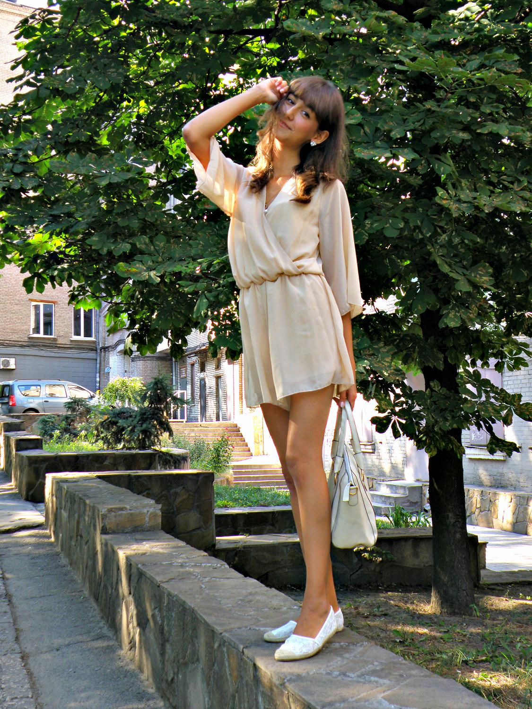 Olya_Garkusha_Amiclubwear_4
