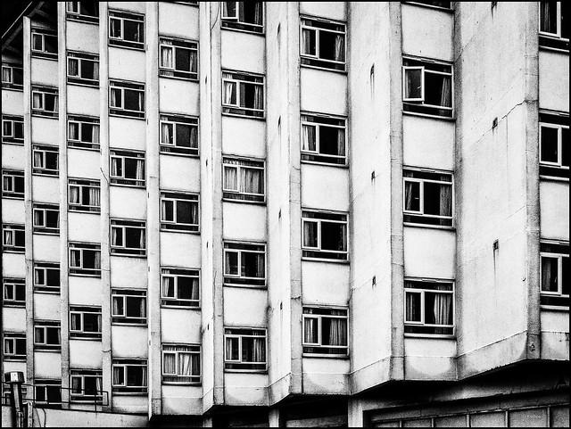 Many Windows.