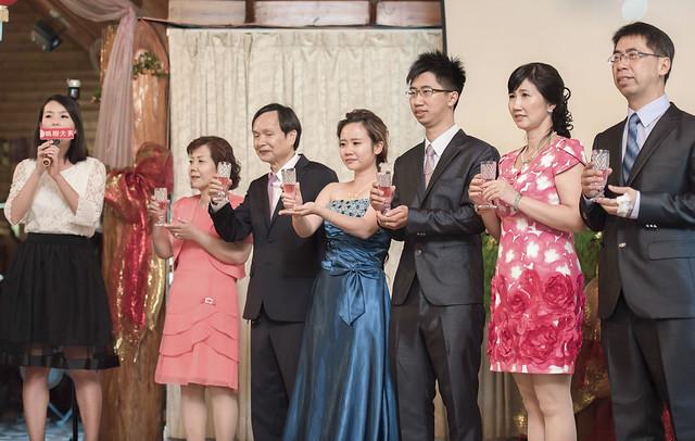 華文&佳雯 (66)