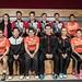 2017_01_08 Badminton All Star Game 2017