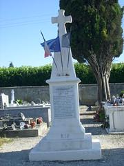 17-Saint Dizant du Bois* - Photo of Mirambeau
