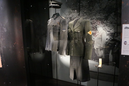 Forsvarsmuseet Oslo (44)