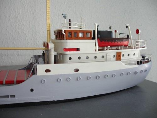 DSC08337