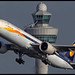 C36C7416a by nustyR AirTeamImages