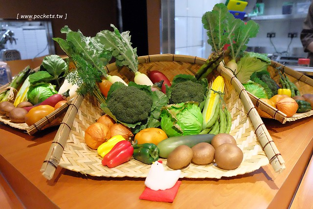 32177703742 7a7419f0c3 z - 溫野菜 しゃぶしゃぶ:來自日本東京的鍋物餐廳,中部第一間分店進駐麗寶outlet,火鍋壽喜燒吃到飽$409元起