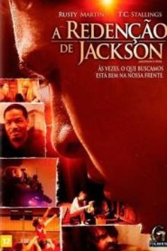 Assistir Filme Gospel A Redenção de Jackson Dublado