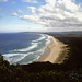 Small photo of Tallow Beach