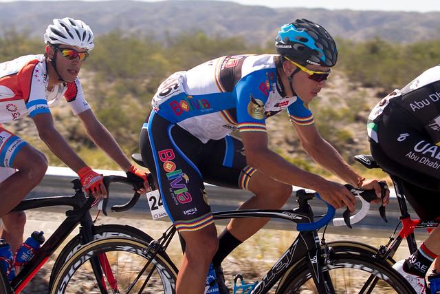 Et.6 Vuelta a San Juan 2017