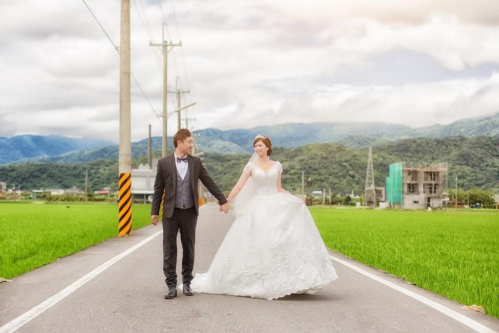 159-婚禮攝影,礁溪長榮,婚禮攝影,優質婚攝推薦,雙攝影師