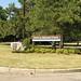 Henry Martell Park