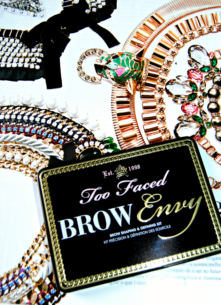 Too Faced Brow Envy_Review (1)