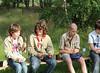 scouts_zomerkamp2012_012