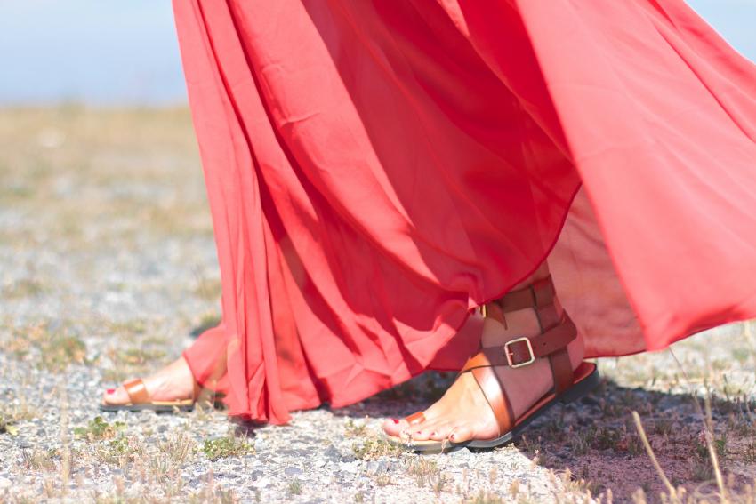 vestido-hombros-al-descubierto-pasoapasoblog