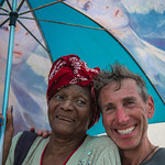 Ceinfigeous_Cuba_May 2015