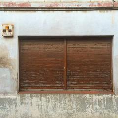 garage door, wood, wood stain, hardwood, facade,