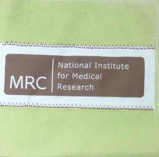 010-NIMR logo