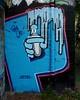 HH-Graffiti 2568