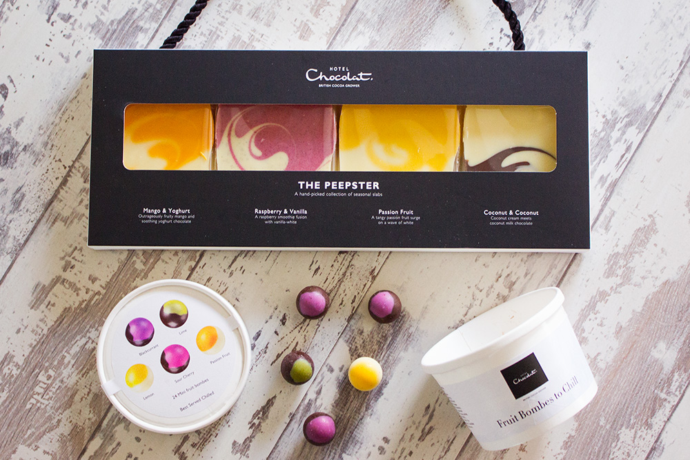 hotel-chocolat-giveaway-fruit-chocolate