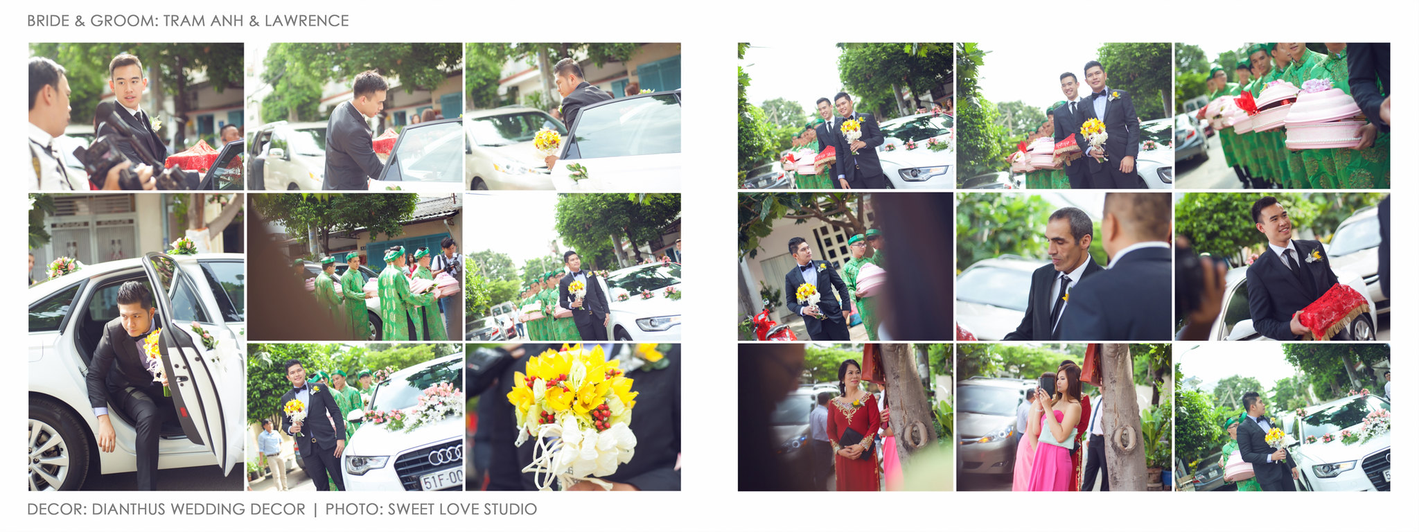 Chup-anh-cuoi-phong-su-Tram-Anh-Lawrence-06
