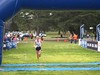 2008 Australian Cross Country Championships - 35
