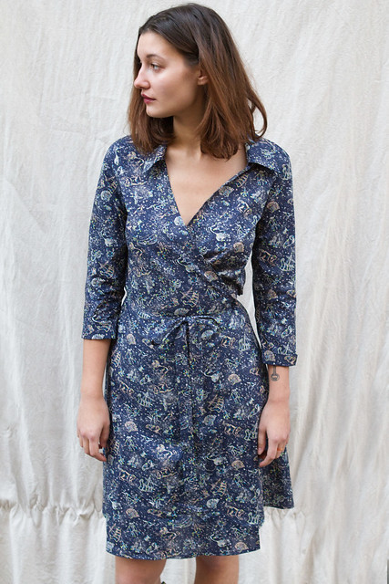 sailor-rose-wrap-dress-liberty-of-london-constellation-print-3
