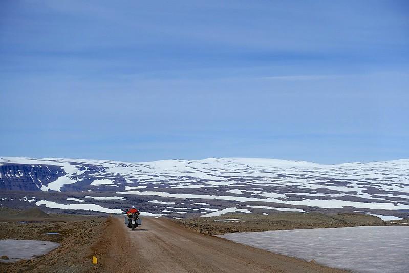 north fjords 129