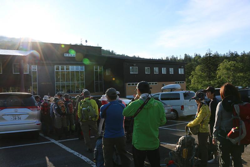 2014-07-20_00352_北海道登山旅行.jpg