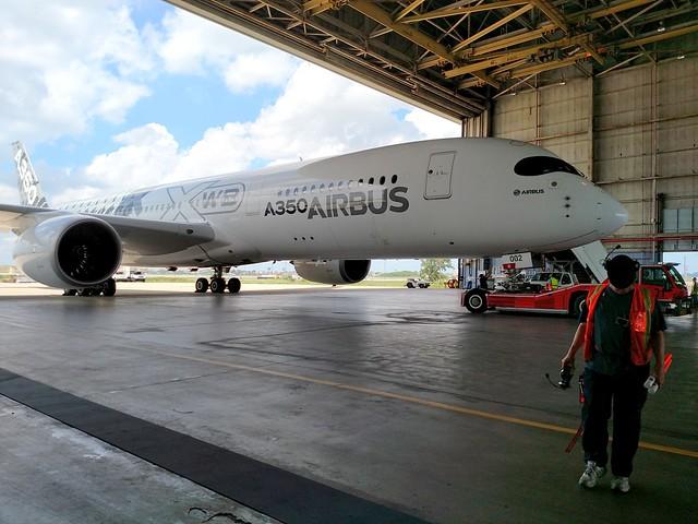 A350-900_</body></html>