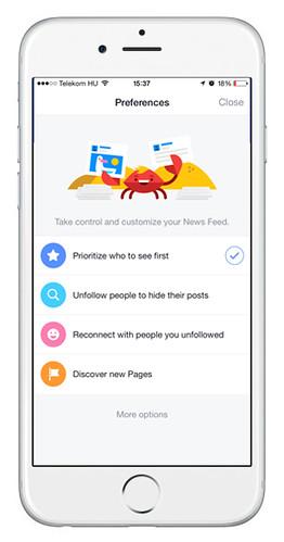 fb-app01