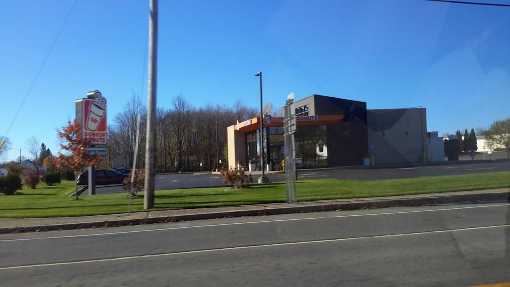 Hotels Near Marcy Correctional Facility