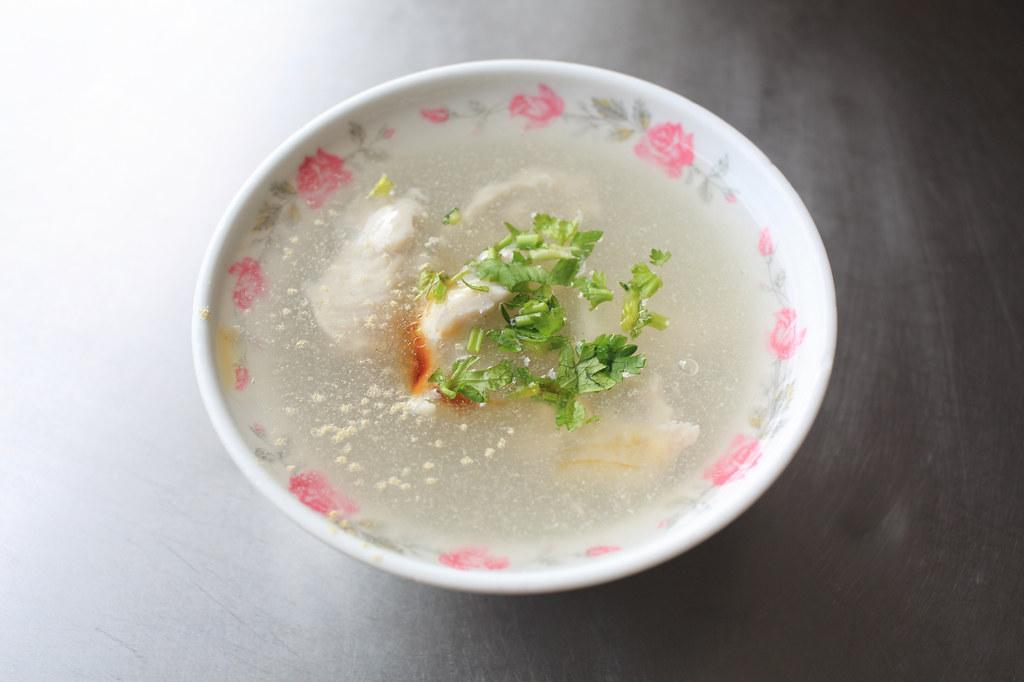 20150720-2台南-阿全碗粿 (7)