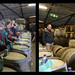 photo - Bruichladdich Distillery by Jassy-50